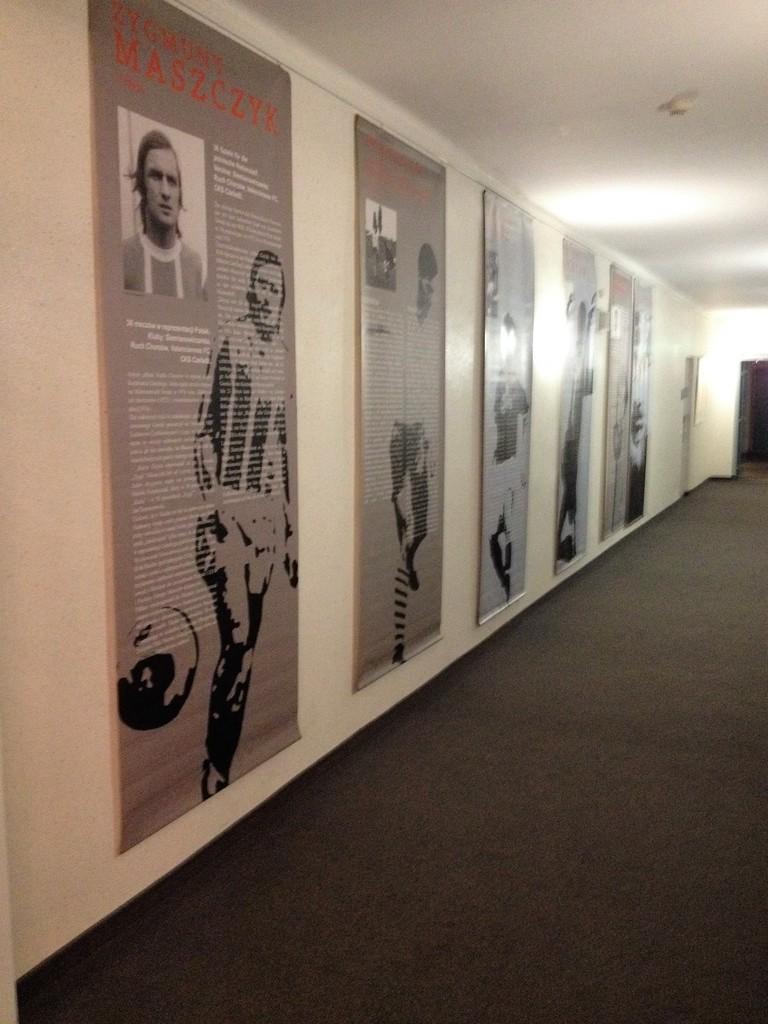 Wystawa w Saalfeld - Rudolstadt