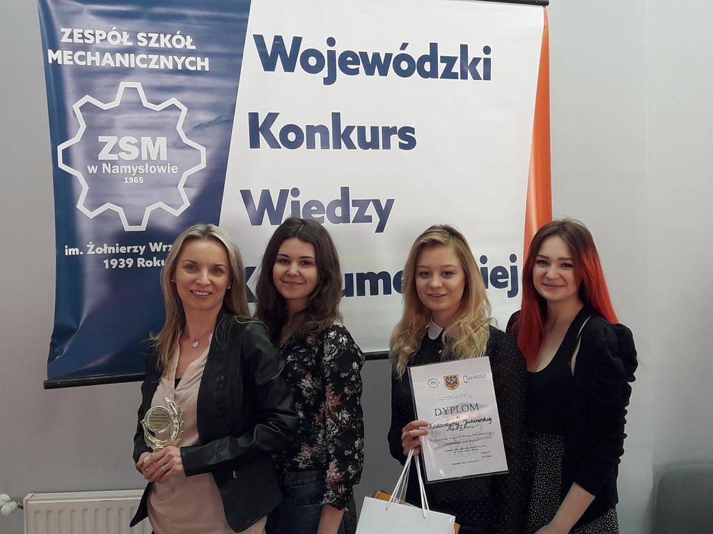 zdjęcie Wojewódzki Konkurs Konsumencki 24.03.17 .jpeg