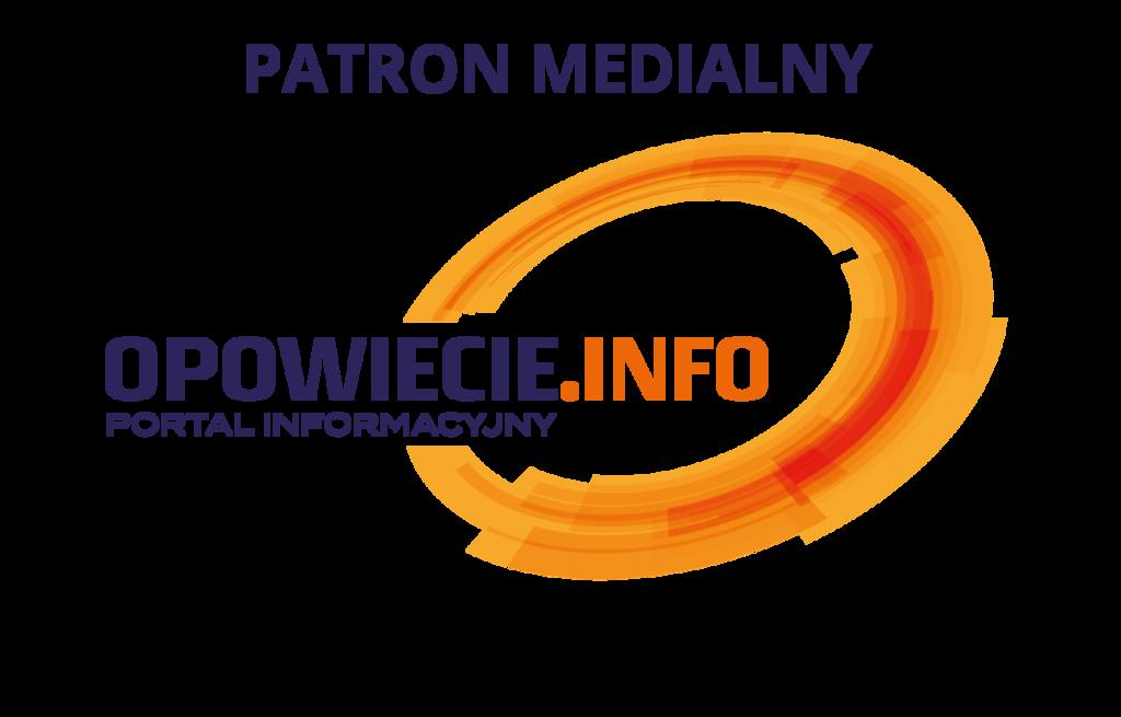 Opolskie info