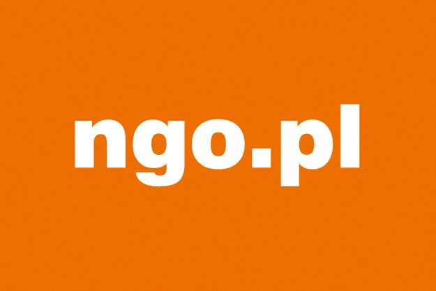 Ngo.pl_logo.jpeg