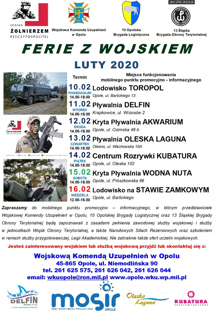 Plakat_-_Zostan_zolnierzem_RP_-_LUTY_2020.jpeg