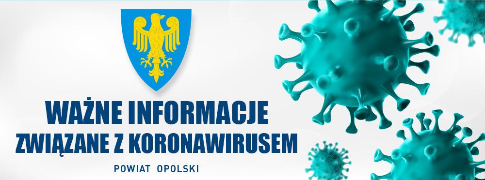 koronawirus1-1000px