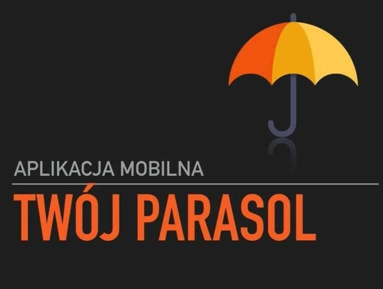 parasol.jpeg