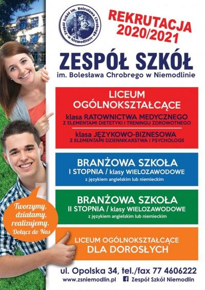 Plakat_ZS_Easy1-fill-904x1280-fill-400x566.jpeg