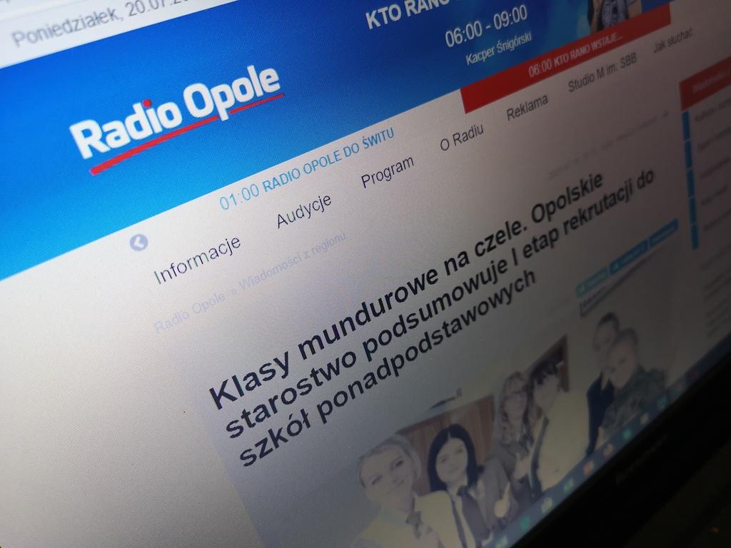 radionabor.jpeg