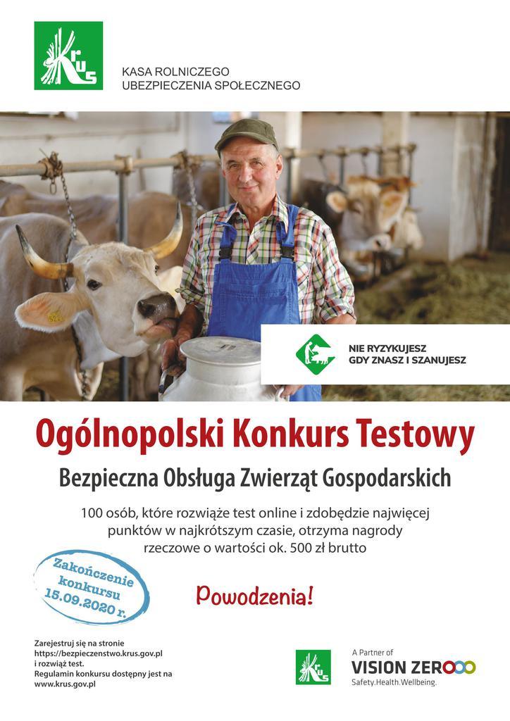 Plakat_konkurs_testowy.jpeg