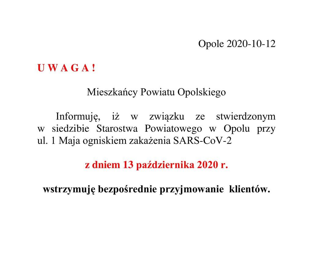 Komunikat 13.10.2020-1.jpeg