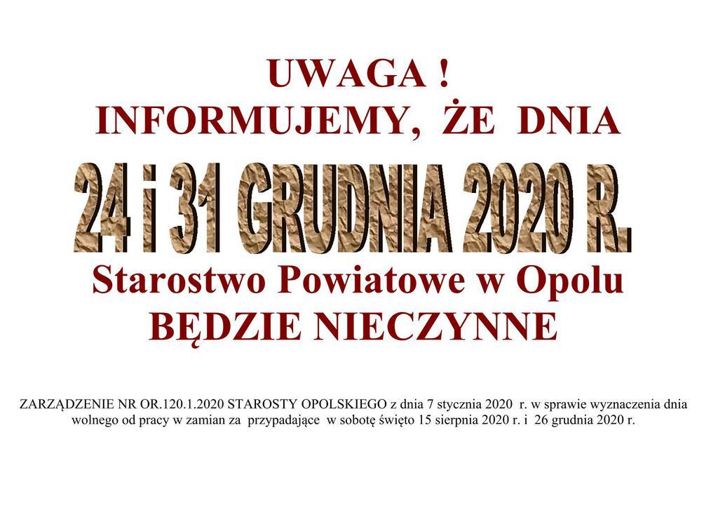 Komunikat 24 i 31.12.2020.jpeg