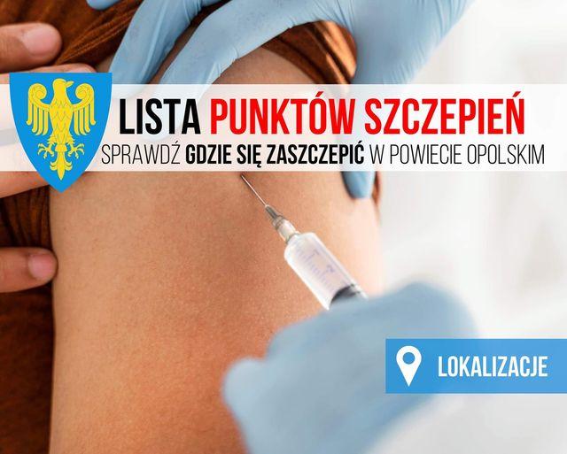 szczepieniagrafika.jpeg