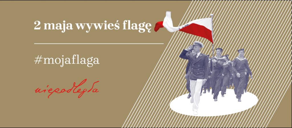 flaga_sociale-niepodlegla_820x360-2048x899.png