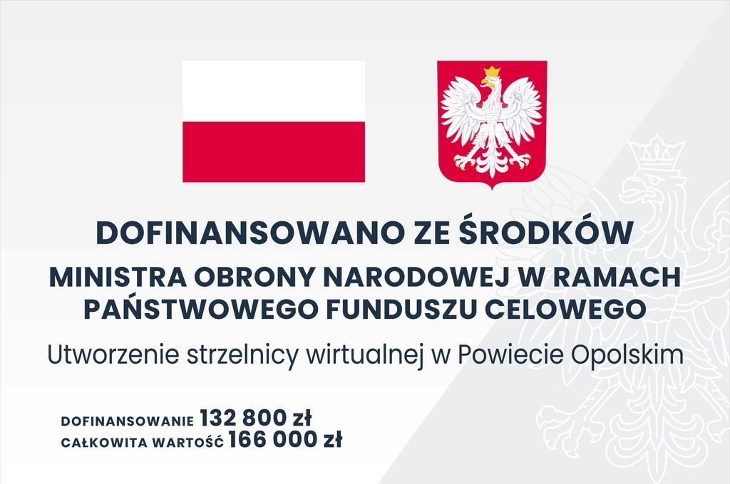 Wirtualna Strzelnica w Powiecie Opolskim.jpeg
