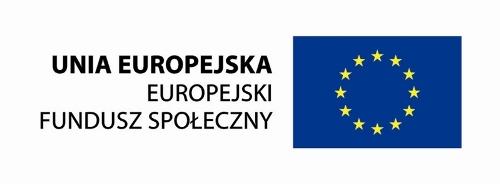 flaga UE.jpeg