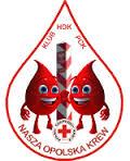 Klub HDK PCK Nasz Opolska Krew