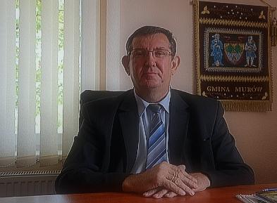 1Wójt Gminy Murów Pan Andrzej Puławski.jpeg