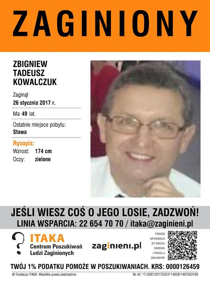 plakat osoba zaginiona.jpeg