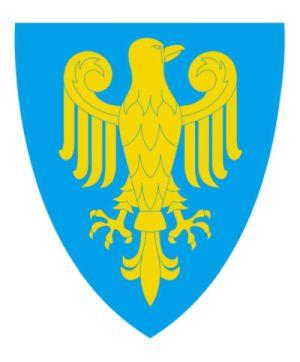 Herb powiatu opolskiego[1].jpeg