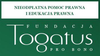 Fundacja Togatus Pro Bono logo — kopia.jpeg