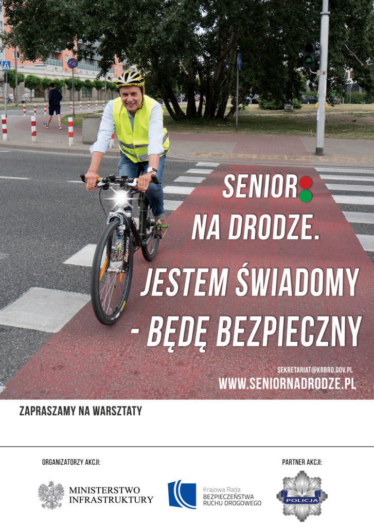 Senior rowerzysta - wersja ostateczna z wyrównaniem do akceptacji.png