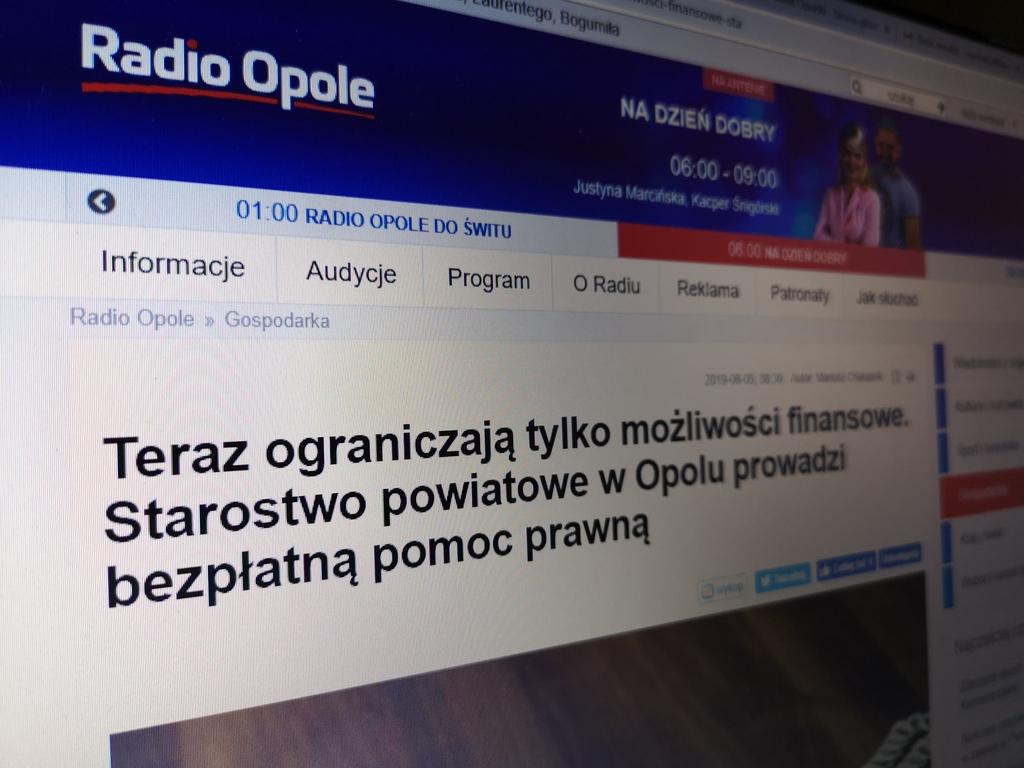 radioprawna.jpeg