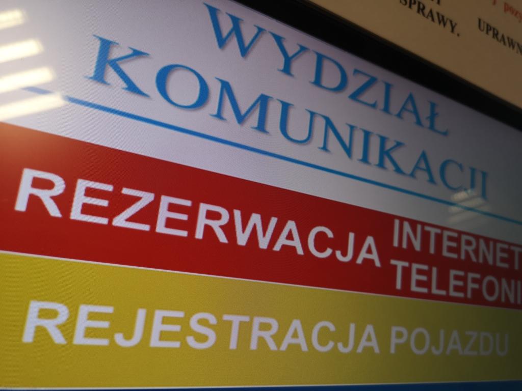 komunikacja2