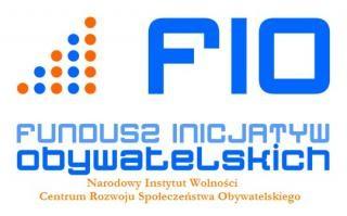 Logo spotkanie