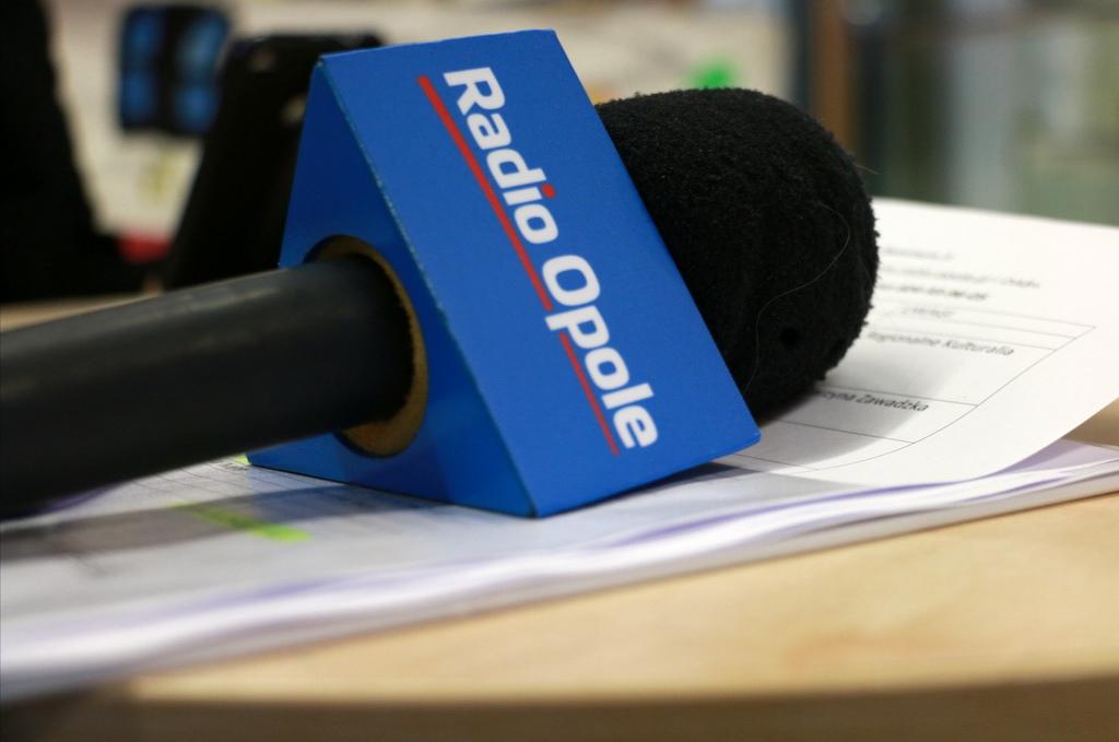 radiozabytki