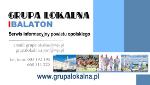 Lokalna Grupa Balaton
