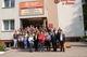 Jubileusz 25 lecia współpracy pomiędzy szkołami w Ozimku i Sasbach w Niemczech (20.05.2016r.)