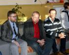 11.12.15 wizyta przedstawicieli powiatu z Turyngii