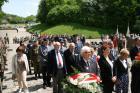 95 rocznica III Powstania Śląskiego (21.05.16)