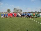 Sportowcy z Ukrainy (12 - 15.09.16)