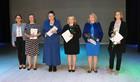Nagrodzeni nauczyciele z Zespołu Szkół w Chróścinie