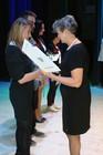 Nagrodzeni nauczyciele z Domu Dziecka w Chmielowicach