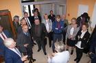 Galeria 1.12.16 sesja rady powiatu XXV