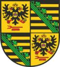 Powiat Saalfeld - Rudolstadt