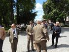 Galeria 60 lat edukacji leśnej w Tułowicach