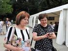 Galeria 70 lat ZS Prószków (24.06.17)