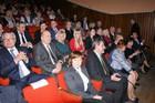 Galeria XV Międzynarodowy Konkurs Rysunku Satyrycznego w Niemodlinie (18.11.17)