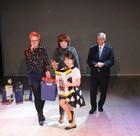 Galeria Jesteśmy tacy sami - festiwal w Ozimku (3.12.17)