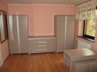 Galeria Mieszkanie chronione dla wychowanków turawskiego domu dziecka