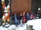 Galeria Wycieczka w Góry Opawskie
