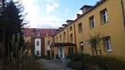 Galeria Dom Dziennego Pobytu w Prószkowie