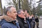 Galeria Narada oświatowa w Tułowicach 27.03.2018