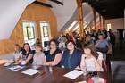 Galeria Szkolenie Obronne, Dylaki 23-25.05.2018