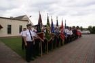Galeria 90 lat OSP w Antoniowie (9.06.2018)