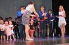 Galeria 8.08.2018 Podwójny jubileusz 65 lat Domu Kultury i 55 Miejskiej i Gminnej Biblioteki w Ozimku