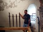 Galeria 20 lat Powiatu Opolskiego