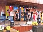 Galeria 9.09.18 XVIII Powiatowo - Gminne Dożynki w Złotnikach