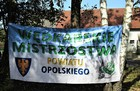 Galeria I Spławikowe Mistrzostwa Powiatu Opolskiego 30.09.18