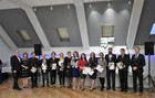 Galeria Święto Edukacji Narodowej 10.10.2018